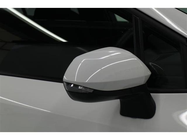 G X メモリーナビ フルセグTV アイドリングストップ スマートキー バックカメラ 衝突防止システム 盗難防止システム サイドエアバッグ(16枚目)