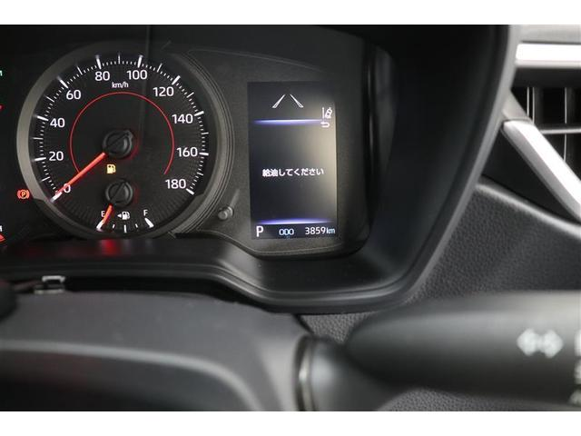 G X メモリーナビ フルセグTV アイドリングストップ スマートキー バックカメラ 衝突防止システム 盗難防止システム サイドエアバッグ(19枚目)