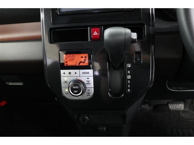 G 両側電動スライドドア バックモニター付純正メモリーナビ スマートキー クルーズコントロール ワンセグTV アイドリングストップ  衝突防止システム 盗難防止システム ウォークスルー CD LEDヘッド(7枚目)