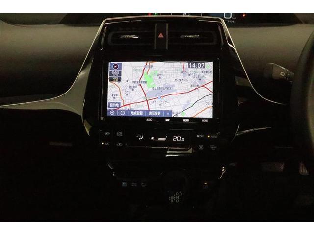 A スマートキー パワーシート 盗難防止システム ETC バックカメラ 横滑り防止装置 アルミホイール フルセグ ミュージックプレイヤー接続可 衝突防止システム LEDヘッドランプ メモリーナビ DVD(5枚目)