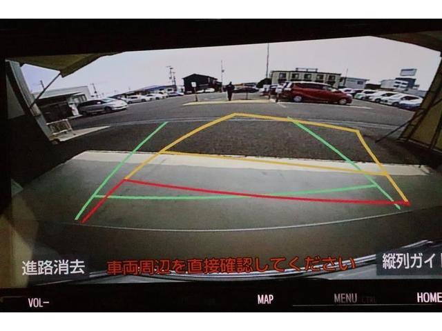A スマートキー パワーシート 盗難防止システム ETC バックカメラ 横滑り防止装置 アルミホイール フルセグ ミュージックプレイヤー接続可 衝突防止システム LEDヘッドランプ メモリーナビ DVD(6枚目)