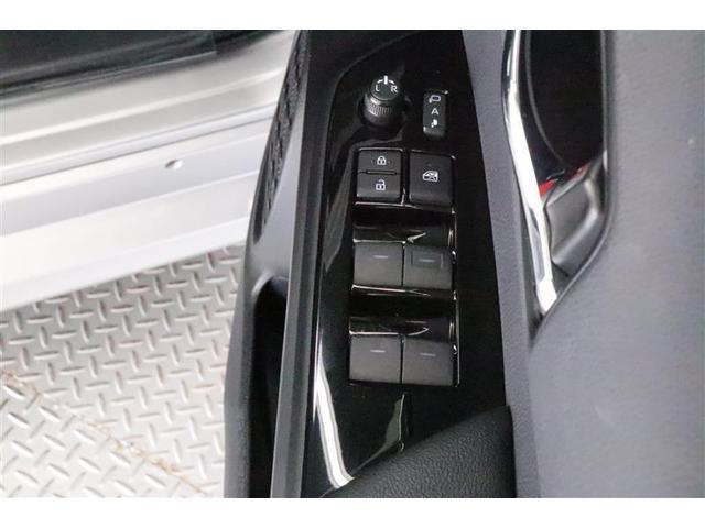 A スマートキー パワーシート 盗難防止システム ETC バックカメラ 横滑り防止装置 アルミホイール フルセグ ミュージックプレイヤー接続可 衝突防止システム LEDヘッドランプ メモリーナビ DVD(12枚目)
