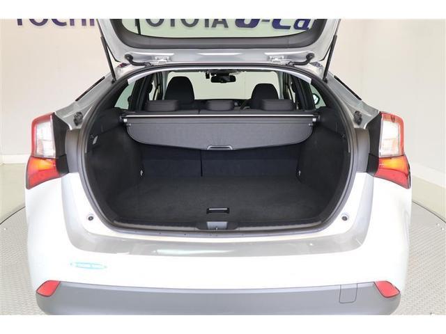 A スマートキー パワーシート 盗難防止システム ETC バックカメラ 横滑り防止装置 アルミホイール フルセグ ミュージックプレイヤー接続可 衝突防止システム LEDヘッドランプ メモリーナビ DVD(15枚目)