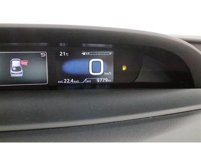A スマートキー パワーシート 盗難防止システム ETC バックカメラ 横滑り防止装置 アルミホイール フルセグ ミュージックプレイヤー接続可 衝突防止システム LEDヘッドランプ メモリーナビ DVD(19枚目)
