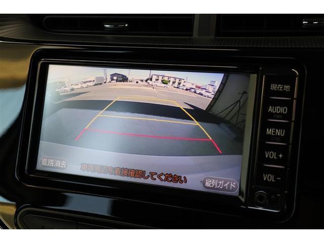 S スマートキー 盗難防止システム ETC バックカメラ 横滑り防止装置 ワンセグ ミュージックプレイヤー接続可 衝突防止システム メモリーナビ CD ABS エアバッグ エアコン パワーステアリング(6枚目)