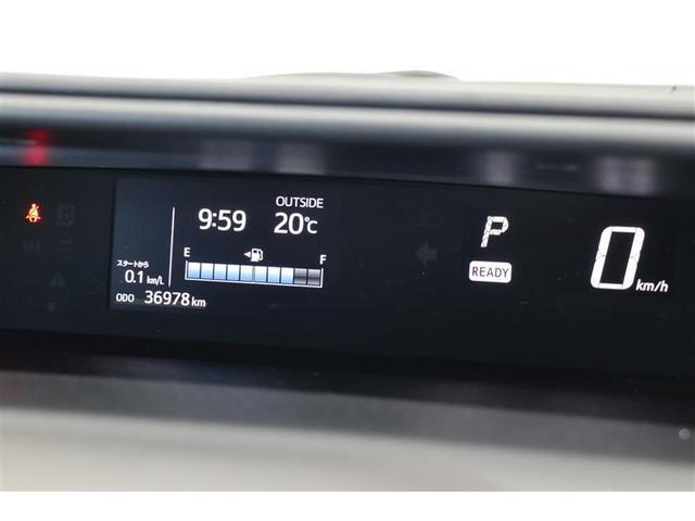 S スマートキー 盗難防止システム ETC バックカメラ 横滑り防止装置 ワンセグ ミュージックプレイヤー接続可 衝突防止システム メモリーナビ CD ABS エアバッグ エアコン パワーステアリング(19枚目)