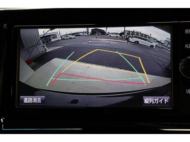 プレミアム スタイルアッシュ スマートキー パワーシート 盗難防止システム ETC バックカメラ 横滑り防止装置 サンルーフ アルミホイール フルセグ ミュージックプレイヤー接続可 LEDヘッドランプ メモリーナビ(6枚目)