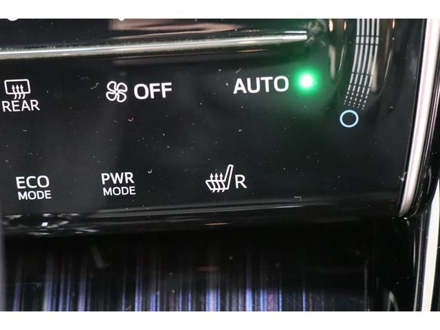 プレミアム スタイルアッシュ スマートキー パワーシート 盗難防止システム ETC バックカメラ 横滑り防止装置 サンルーフ アルミホイール フルセグ ミュージックプレイヤー接続可 LEDヘッドランプ メモリーナビ(7枚目)