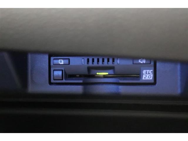 プレミアム スタイルアッシュ スマートキー パワーシート 盗難防止システム ETC バックカメラ 横滑り防止装置 サンルーフ アルミホイール フルセグ ミュージックプレイヤー接続可 LEDヘッドランプ メモリーナビ(8枚目)
