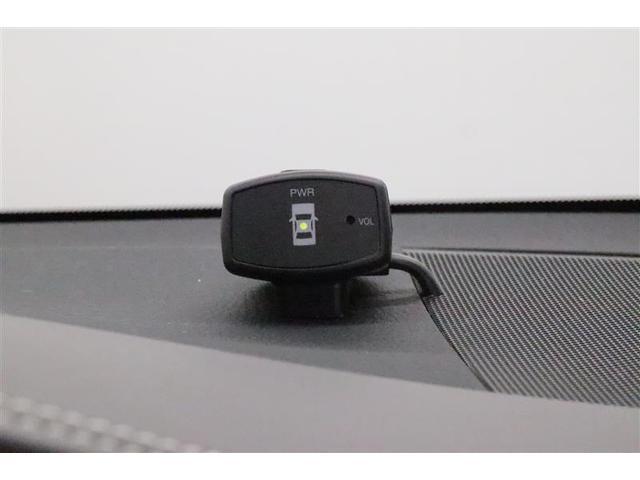 プレミアム スタイルアッシュ スマートキー パワーシート 盗難防止システム ETC バックカメラ 横滑り防止装置 サンルーフ アルミホイール フルセグ ミュージックプレイヤー接続可 LEDヘッドランプ メモリーナビ(10枚目)
