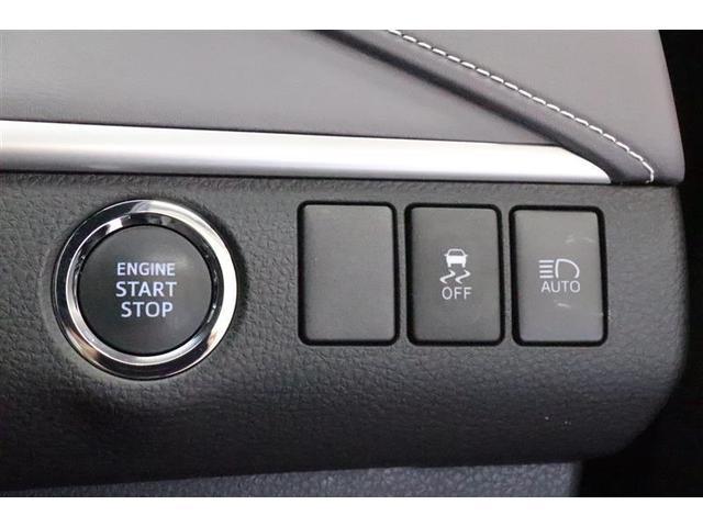 プレミアム スタイルアッシュ スマートキー パワーシート 盗難防止システム ETC バックカメラ 横滑り防止装置 サンルーフ アルミホイール フルセグ ミュージックプレイヤー接続可 LEDヘッドランプ メモリーナビ(11枚目)