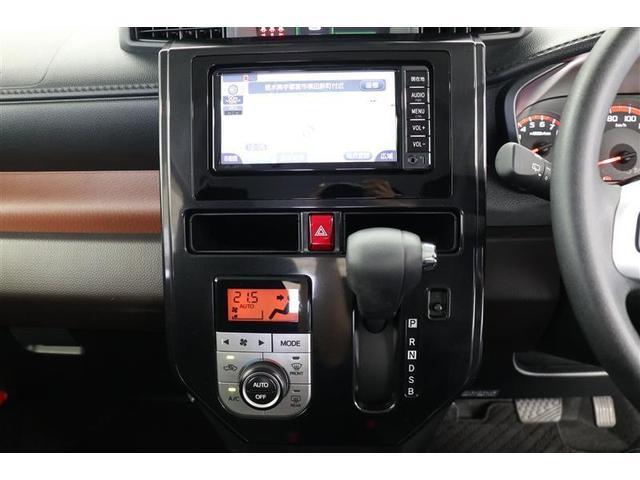 G S 4WD ワンオーナー 両側電動スライドドア バックモニター付純正メモリーナビ スマートキー LEDヘッドランプ 衝突被害軽減システム アイドリングストップ 盗難防止システム 記録簿 電動格納ミラー(5枚目)