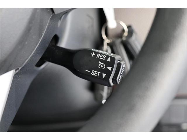 G S 4WD ワンオーナー 両側電動スライドドア バックモニター付純正メモリーナビ スマートキー LEDヘッドランプ 衝突被害軽減システム アイドリングストップ 盗難防止システム 記録簿 電動格納ミラー(7枚目)