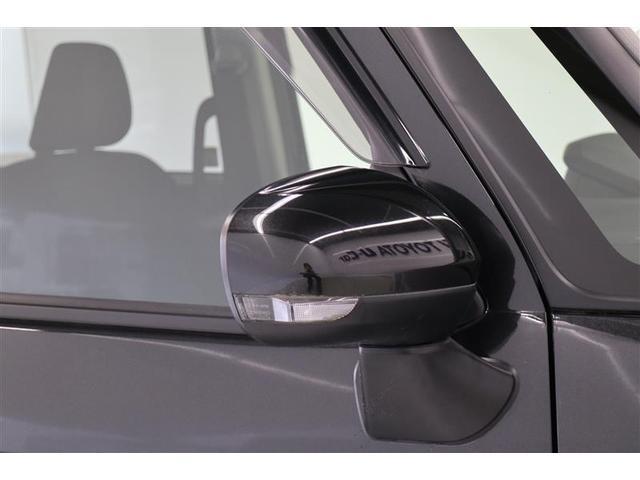G S 4WD ワンオーナー 両側電動スライドドア バックモニター付純正メモリーナビ スマートキー LEDヘッドランプ 衝突被害軽減システム アイドリングストップ 盗難防止システム 記録簿 電動格納ミラー(16枚目)