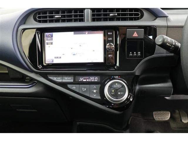 S バックモニター付純正メモリーナビ スマートキー 衝突被害軽減システム 盗難防止システム オートマチックハイビーム 記録簿 電動格納ミラー ミュージックプレイヤー接続可 エアバッグ CD エアコン(5枚目)