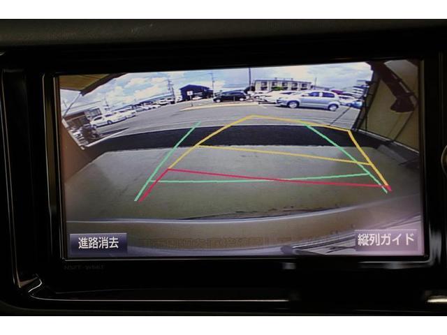 S バックモニター付純正メモリーナビ スマートキー 衝突被害軽減システム 盗難防止システム オートマチックハイビーム 記録簿 電動格納ミラー ミュージックプレイヤー接続可 エアバッグ CD エアコン(6枚目)