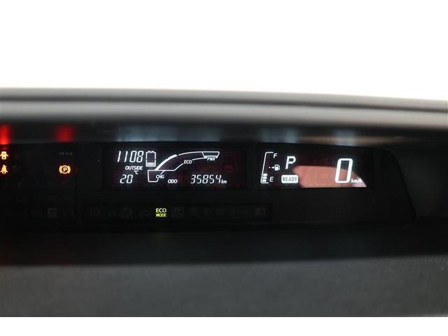 S バックモニター付純正メモリーナビ スマートキー 衝突被害軽減システム 盗難防止システム オートマチックハイビーム 記録簿 電動格納ミラー ミュージックプレイヤー接続可 エアバッグ CD エアコン(19枚目)