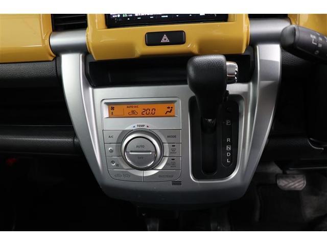 Xターボ スマートキー 盗難防止システム HDDナビ HIDヘッドライト ETC 横滑り防止装置 アルミホイール フルセグ ミュージックプレイヤー接続可 衝突防止システム DVD再生 アイドリングストップ CD(6枚目)