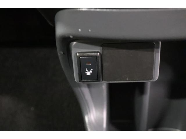 Xターボ スマートキー 盗難防止システム HDDナビ HIDヘッドライト ETC 横滑り防止装置 アルミホイール フルセグ ミュージックプレイヤー接続可 衝突防止システム DVD再生 アイドリングストップ CD(9枚目)