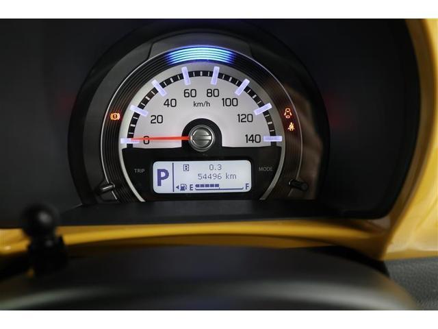 Xターボ スマートキー 盗難防止システム HDDナビ HIDヘッドライト ETC 横滑り防止装置 アルミホイール フルセグ ミュージックプレイヤー接続可 衝突防止システム DVD再生 アイドリングストップ CD(19枚目)