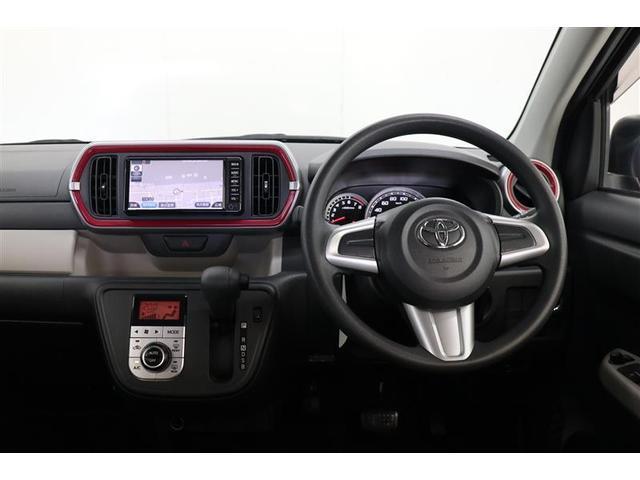 モーダ スマートキー 盗難防止システム ETC 横滑り防止装置 ベンチシート ワンセグ ミュージックプレイヤー接続可 LEDヘッドランプ メモリーナビ アイドリングストップ CD ABS エアバッグ エアコン(4枚目)