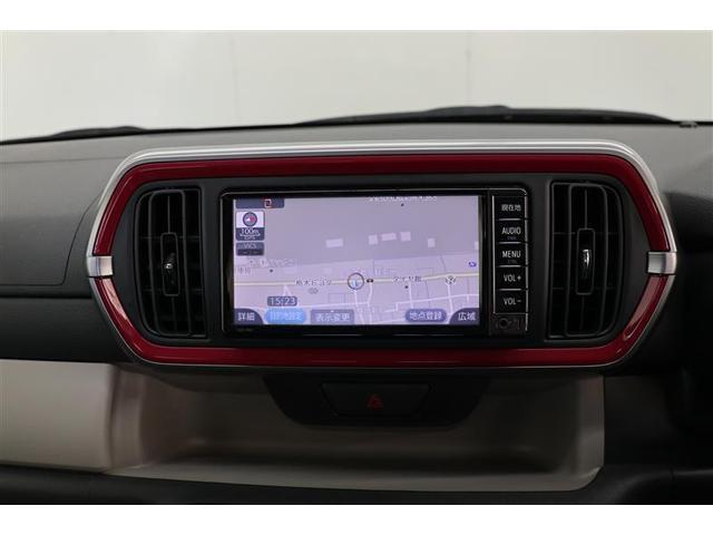 モーダ スマートキー 盗難防止システム ETC 横滑り防止装置 ベンチシート ワンセグ ミュージックプレイヤー接続可 LEDヘッドランプ メモリーナビ アイドリングストップ CD ABS エアバッグ エアコン(5枚目)