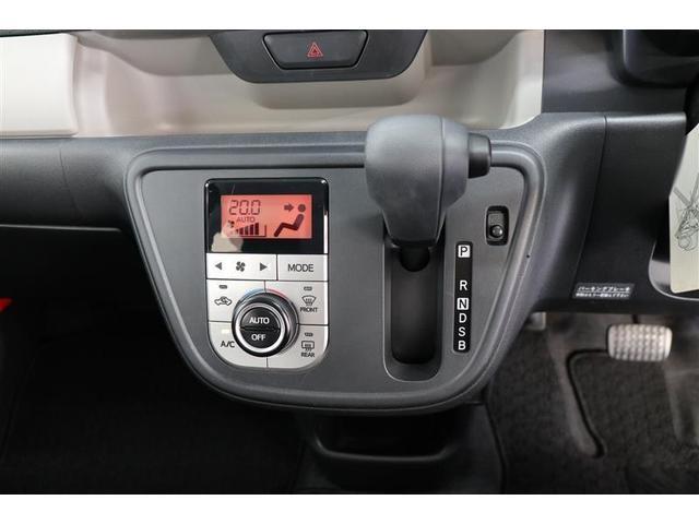 モーダ スマートキー 盗難防止システム ETC 横滑り防止装置 ベンチシート ワンセグ ミュージックプレイヤー接続可 LEDヘッドランプ メモリーナビ アイドリングストップ CD ABS エアバッグ エアコン(6枚目)
