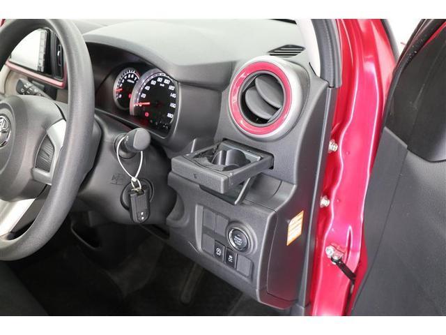 モーダ スマートキー 盗難防止システム ETC 横滑り防止装置 ベンチシート ワンセグ ミュージックプレイヤー接続可 LEDヘッドランプ メモリーナビ アイドリングストップ CD ABS エアバッグ エアコン(10枚目)