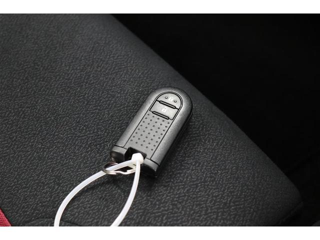 モーダ スマートキー 盗難防止システム ETC 横滑り防止装置 ベンチシート ワンセグ ミュージックプレイヤー接続可 LEDヘッドランプ メモリーナビ アイドリングストップ CD ABS エアバッグ エアコン(12枚目)