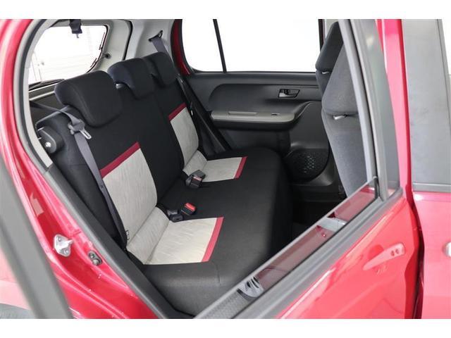 モーダ スマートキー 盗難防止システム ETC 横滑り防止装置 ベンチシート ワンセグ ミュージックプレイヤー接続可 LEDヘッドランプ メモリーナビ アイドリングストップ CD ABS エアバッグ エアコン(14枚目)