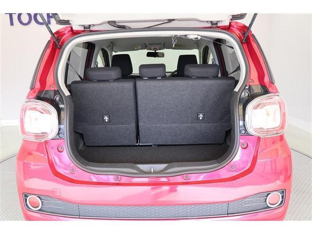 モーダ スマートキー 盗難防止システム ETC 横滑り防止装置 ベンチシート ワンセグ ミュージックプレイヤー接続可 LEDヘッドランプ メモリーナビ アイドリングストップ CD ABS エアバッグ エアコン(15枚目)