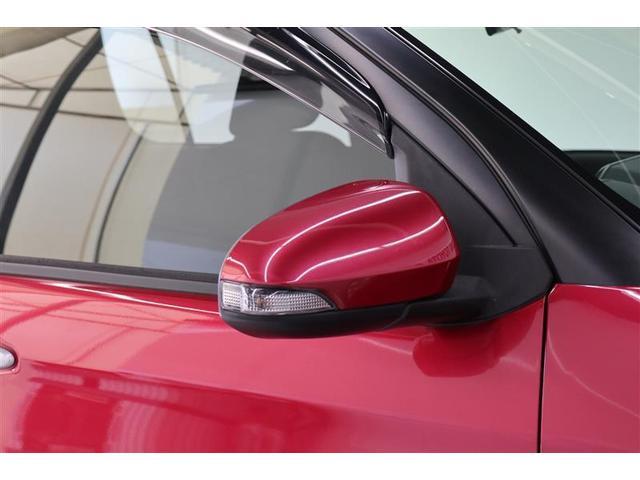 モーダ スマートキー 盗難防止システム ETC 横滑り防止装置 ベンチシート ワンセグ ミュージックプレイヤー接続可 LEDヘッドランプ メモリーナビ アイドリングストップ CD ABS エアバッグ エアコン(16枚目)