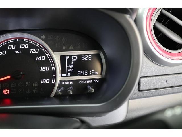 モーダ スマートキー 盗難防止システム ETC 横滑り防止装置 ベンチシート ワンセグ ミュージックプレイヤー接続可 LEDヘッドランプ メモリーナビ アイドリングストップ CD ABS エアバッグ エアコン(19枚目)