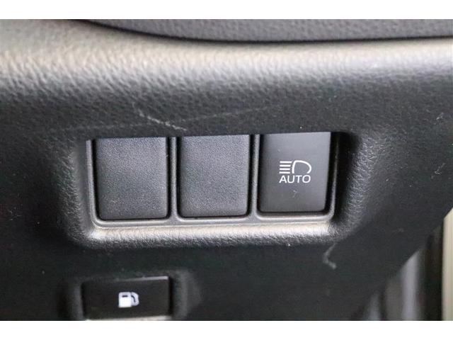 S-T LEDパッケージ スマートキー 盗難防止システム バックカメラ 横滑り防止装置 アルミホイール ワンセグ ミュージックプレイヤー接続可 衝突防止システム LEDヘッドランプ メモリーナビ オートクルーズコントロール(7枚目)