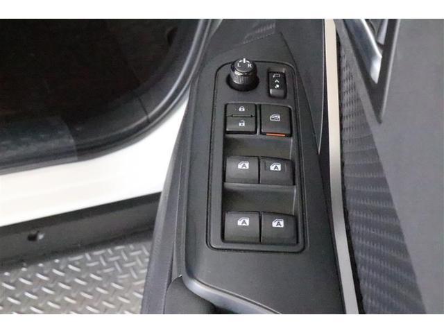 S-T LEDパッケージ スマートキー 盗難防止システム バックカメラ 横滑り防止装置 アルミホイール ワンセグ ミュージックプレイヤー接続可 衝突防止システム LEDヘッドランプ メモリーナビ オートクルーズコントロール(10枚目)