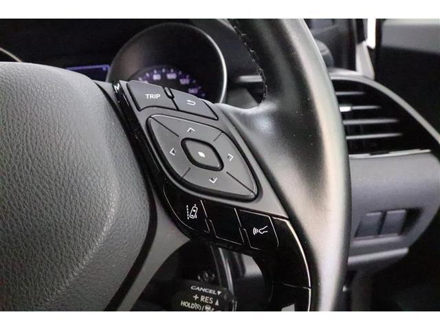 S-T LEDパッケージ スマートキー 盗難防止システム バックカメラ 横滑り防止装置 アルミホイール ワンセグ ミュージックプレイヤー接続可 衝突防止システム LEDヘッドランプ メモリーナビ オートクルーズコントロール(11枚目)