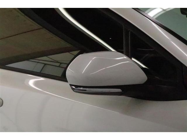 S-T LEDパッケージ スマートキー 盗難防止システム バックカメラ 横滑り防止装置 アルミホイール ワンセグ ミュージックプレイヤー接続可 衝突防止システム LEDヘッドランプ メモリーナビ オートクルーズコントロール(16枚目)