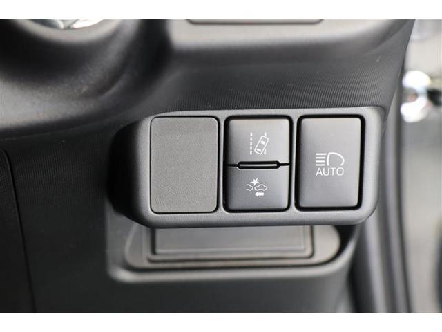Sスタイルブラック 当社試乗車 衝突被害軽減ブレーキ 全周囲カメラ付純正メモリーナビ ETC スマートキー(9枚目)