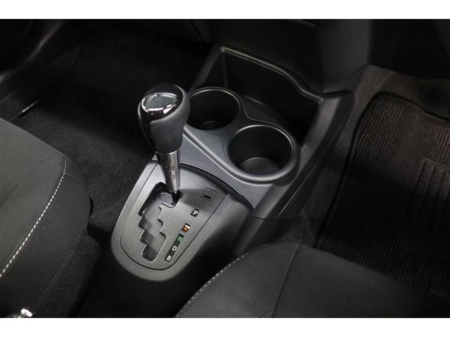 Sスタイルブラック 当社試乗車 衝突被害軽減ブレーキ 全周囲カメラ付純正メモリーナビ ETC スマートキー(24枚目)