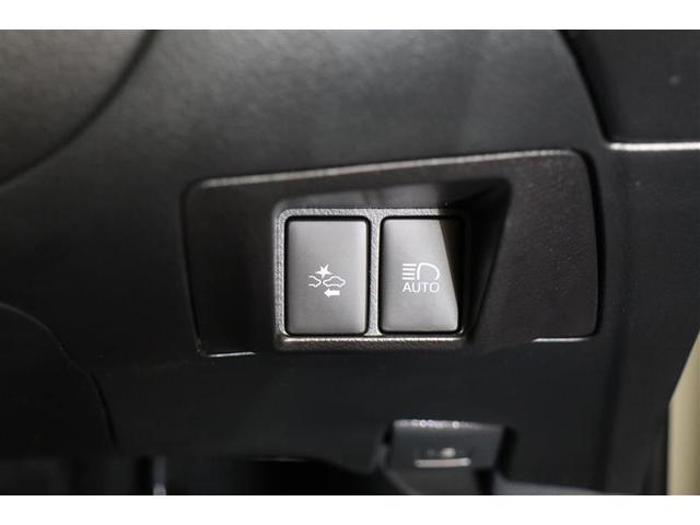 A15 Gパッケージ スマートキー 盗難防止システム ETC バックカメラ 横滑り防止装置 フルセグ ミュージックプレイヤー接続可 衝突防止システム LEDヘッドランプ メモリーナビ DVD再生 アイドリングストップ CD(9枚目)