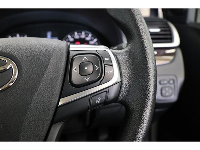 A15 Gパッケージ スマートキー 盗難防止システム ETC バックカメラ 横滑り防止装置 フルセグ ミュージックプレイヤー接続可 衝突防止システム LEDヘッドランプ メモリーナビ DVD再生 アイドリングストップ CD(11枚目)