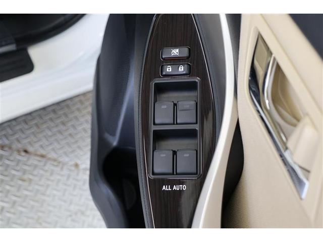 A15 Gパッケージ スマートキー 盗難防止システム ETC バックカメラ 横滑り防止装置 フルセグ ミュージックプレイヤー接続可 衝突防止システム LEDヘッドランプ メモリーナビ DVD再生 アイドリングストップ CD(24枚目)