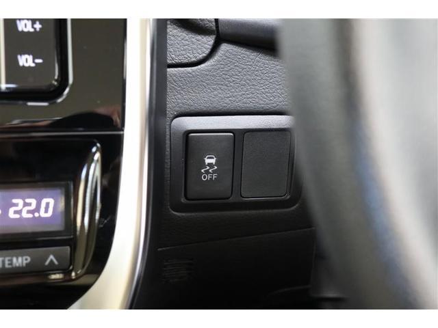 A15 Gパッケージ スマートキー 盗難防止システム ETC バックカメラ 横滑り防止装置 フルセグ ミュージックプレイヤー接続可 衝突防止システム LEDヘッドランプ メモリーナビ DVD再生 アイドリングストップ CD(25枚目)