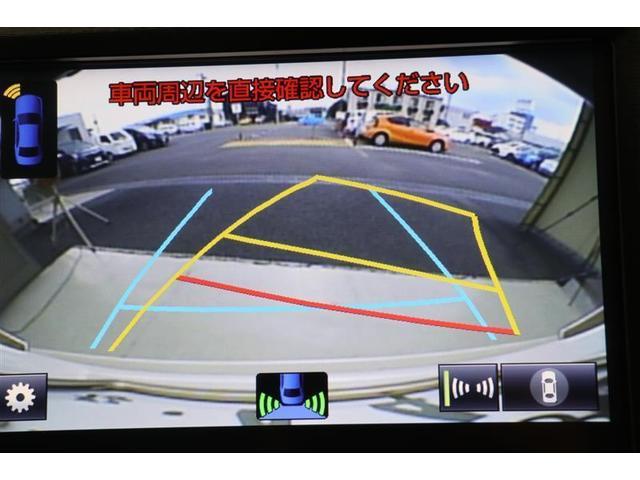Fバージョン 革シート スマートキー パワーシート 盗難防止システム ETC バックカメラ 横滑り防止装置 アルミホイール ワンセグ ミュージックプレイヤー接続可 衝突防止システム LEDヘッドランプ メモリーナビ(6枚目)