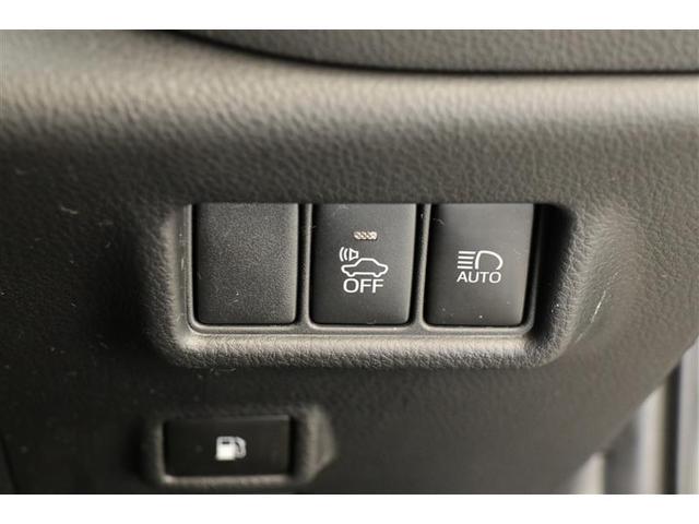 G LEDエディション スマートキー 盗難防止システム ETC バックカメラ 横滑り防止装置 アルミホイール フルセグ ミュージックプレイヤー接続可 衝突防止システム LEDヘッドランプ メモリーナビ DVD再生 CD(9枚目)