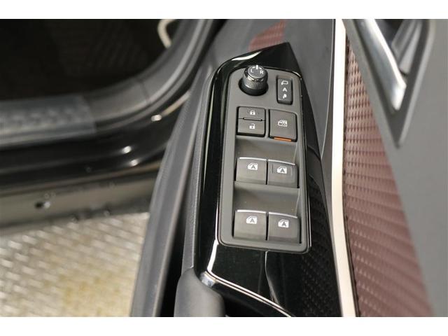 G LEDエディション スマートキー 盗難防止システム ETC バックカメラ 横滑り防止装置 アルミホイール フルセグ ミュージックプレイヤー接続可 衝突防止システム LEDヘッドランプ メモリーナビ DVD再生 CD(12枚目)