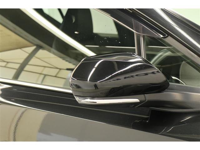 G LEDエディション スマートキー 盗難防止システム ETC バックカメラ 横滑り防止装置 アルミホイール フルセグ ミュージックプレイヤー接続可 衝突防止システム LEDヘッドランプ メモリーナビ DVD再生 CD(16枚目)