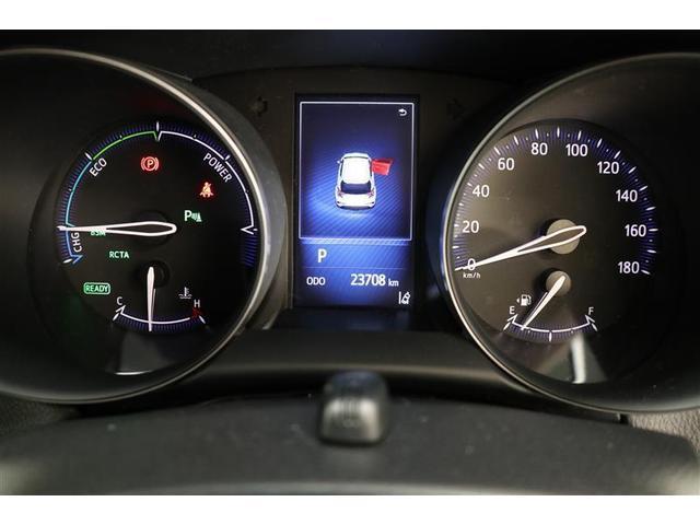 G LEDエディション スマートキー 盗難防止システム ETC バックカメラ 横滑り防止装置 アルミホイール フルセグ ミュージックプレイヤー接続可 衝突防止システム LEDヘッドランプ メモリーナビ DVD再生 CD(19枚目)