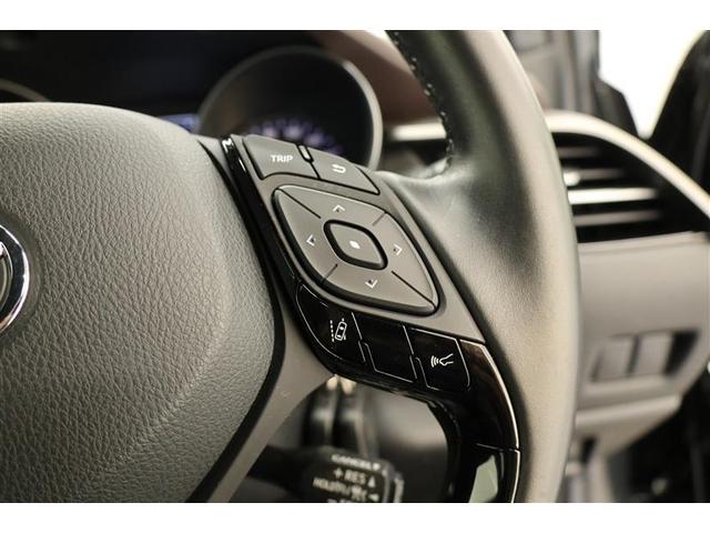 G LEDエディション スマートキー 盗難防止システム ETC バックカメラ 横滑り防止装置 アルミホイール フルセグ ミュージックプレイヤー接続可 衝突防止システム LEDヘッドランプ メモリーナビ DVD再生 CD(24枚目)