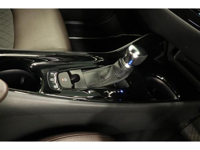 G LEDエディション スマートキー 盗難防止システム ETC バックカメラ 横滑り防止装置 アルミホイール フルセグ ミュージックプレイヤー接続可 衝突防止システム LEDヘッドランプ メモリーナビ DVD再生 CD(26枚目)